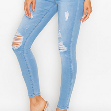 Jeans Collection.PNG