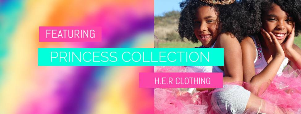 facebook-cover-maker-for-a-clothing-brand-page-1084b (2).png