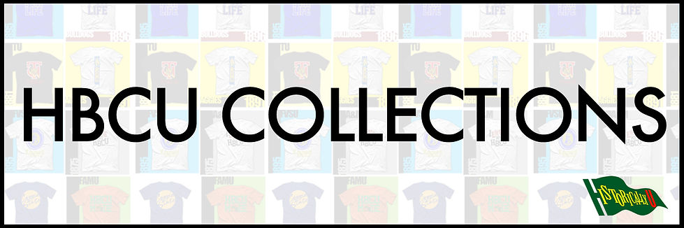 HBCU COLLECTIONS.jpg