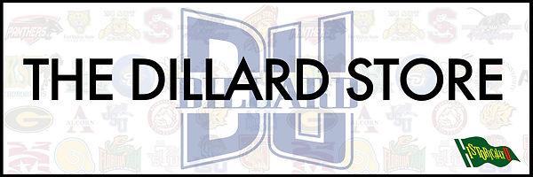 Dillard BANNER.jpg