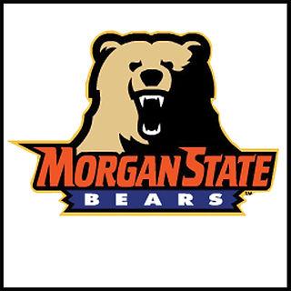 MORGAN STATE.jpg