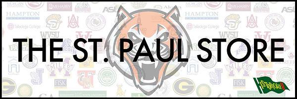 ST. Paul BANNER.jpg