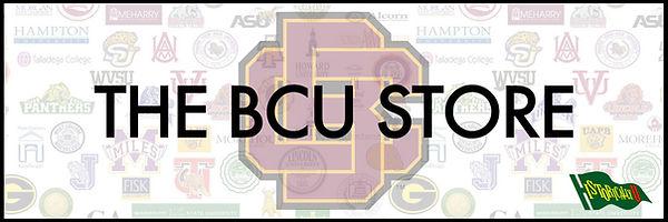 BCU BANNER.jpg