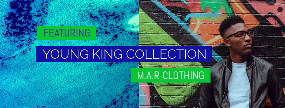 facebook-cover-maker-for-a-clothing-brand-page-1084b (3).png