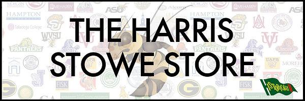 HARRIS STOWE BANNER.jpg