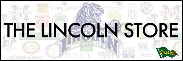 LINCOLN BANNER.jpg