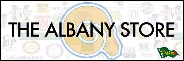 ALBANY BANNER.jpg