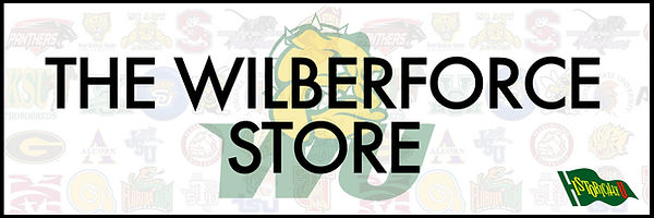 WILBERFORCE BANNER.jpg