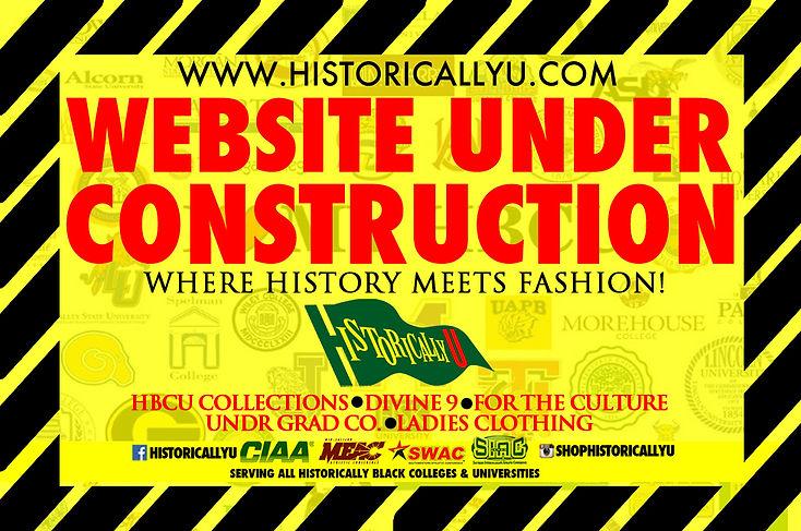 UNDER CONSTRUCTION HU.jpg
