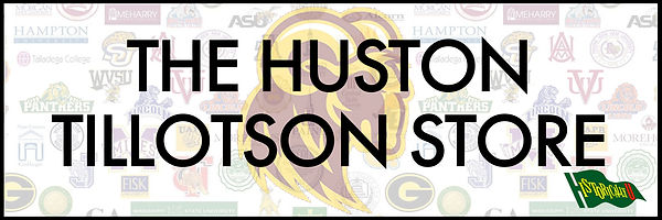 HUSTON BANNER.jpg