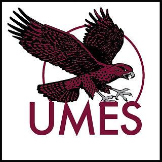 UMES.jpg
