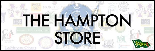 HAMPTON BANNER.jpg