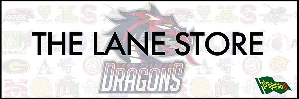Lane BANNER.jpg