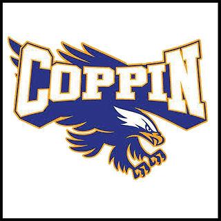 COPPIN.jpg