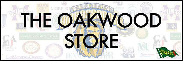 OAKWOOD BANNER.jpg