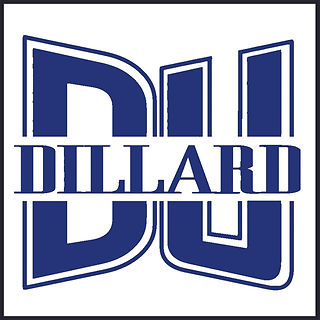 Dillard.jpg