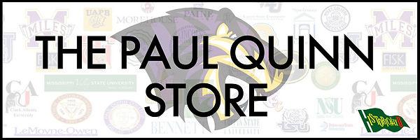 PAUL QUINN BANNER.jpg