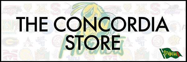 CONCORDIA BANNER.jpg