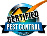 Certified_Pest Control_Logo.png