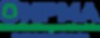 NPMA Logo2.png