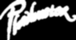plowbuster_logo_2016_white.png