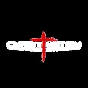 ChristNation White.PNG
