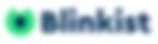 Blinkist_Logo.png