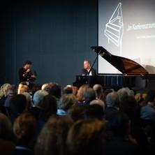 Wiesbaden Congress Center