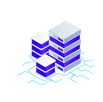 Streamr_Icon-02.png