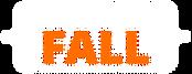 HTF-Logo-Black-bg.png