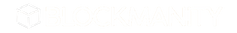 Blockmanity logo.png