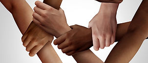 Inclusion-and-diversity-1.jpg