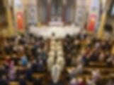 mass 1a.JPG