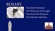 image full rosary.jpg