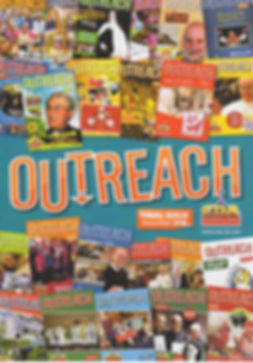 Outreach front cover.jpg