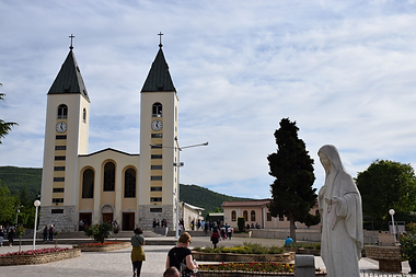medjugorje_church.png