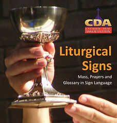 CD Lit Signs cover (1).jpg