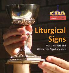 CD Lit Signs cover (1).jpg