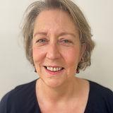 Louise Byrne.jpg