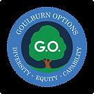 transparent new logo 2020.png
