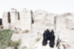 WarlessTheatres_Yemen_09b.jpeg