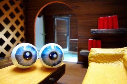 Occhio+Occhio_in_salotto,2020_©GG_da_â€