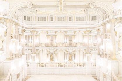 Teatro%20Bibiena%20Mantova%202018_cm63x7