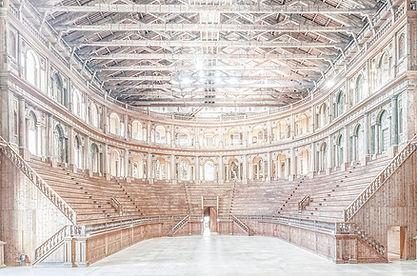 Teatro Farnese_Parma02.jpg