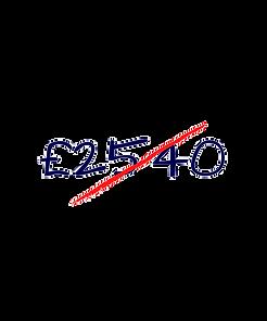 Website%20Image%20Graphics%20Reset%20%26