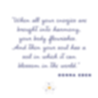 Feb 2019 22 Instagram Quotes.png