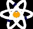 nb logo copy white 2ed (1).png