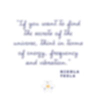 April_ May 22 Instagram Quotes-2.png