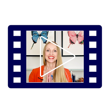 Wesbite Movie Vector (1).png
