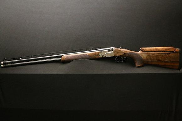 """Beretta DT11 ACS B-FAST 12 Ga 30"""" DT15928W"""